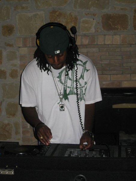 graduation party 2009b